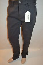 RAG & BONE Man's STANDARD ISSUE Fit 2 CHINO  Pants NEW Size 32x33 Retail $210