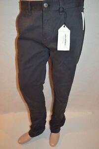RAG & BONE Man's STANDARD ISSUE Fit 2 CHINO Pants NEW Size 33x34 Retail $210