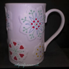 Porcelain/China Portmeirion Pottery Mugs