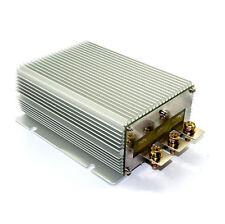 48V to 12V 60A Step-down 720W high power DC Transformer Vehicle  power converter