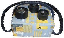 Courroie De Distribution Original Renault Espace III 2.0 16V F4R 7701471367