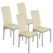 Sedie cucina in vendita ebay for Vendita sedie cucina