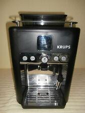 Krups EA 6990 Kaffeevollautomat