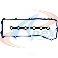 Engine Valve Cover Gasket Set Apex Automobile Parts AVC927S