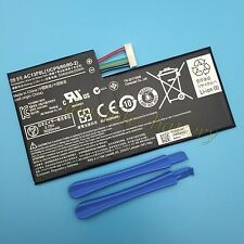 NEW battery for Acer Iconia Tab A1-A810 W4-820P Tablet AC13F8L AC13F3L