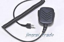 Heavy duty Speaker Mic for Midland Radio G6 G7 GXT760 LXT110 LXT385