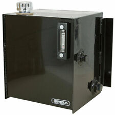 Buyers Products SMR15S 15Gallon Steel Reservoir