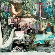 Acid Baby Jesus - Lilac Days (NEW CD)