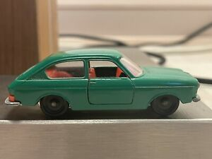 Siku V300 VW 411