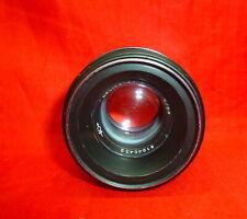 Helios 44-2 2/58 Russian Soviet lens M42 mount SLR Zenit camera Made in USSR