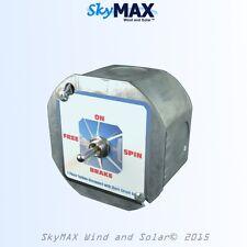 50 amp 3 phase brake switch for most wind turbine generators