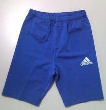 adidas Squadra Running Tight Laufhose Shorts XL/58