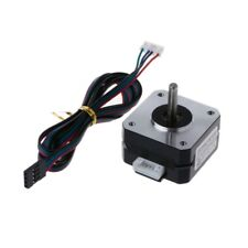 Titan Extruder Stepper Motor 4-lead Nema 17 22mm 42 Motor for 3D Printer
