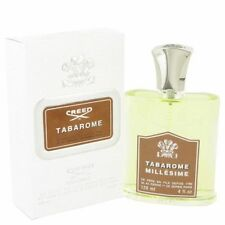 Creed Spray Perfumes for Men