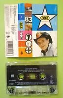 MC Musicassetta k7 883 Uno In Più pop italy max pezzali 2001 no cd lp vhs dvd