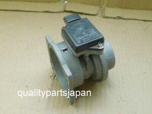 Nissan Silvia  S14 SR20DET S15 Mass Air Flow Meter Sensor 22680 69F01