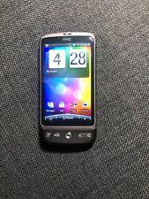 HTC Desire A8181 - Mocha (Unlocked) Smartphone