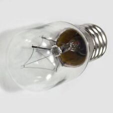 New Frigidaire 5304488360 Genuine OEM Microwave Surface Light Bulb. SHIPS FREE
