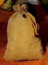 Opal Dirt Bag (Opal Paydirt)