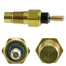 Engine Coolant Temperature Switch Airtex 1T1012
