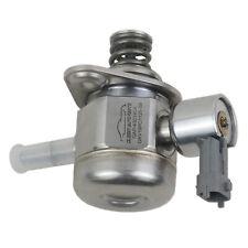 For Land Rover Range Rover Evoque Pure Sport Utility High Pressure Fuel Pump