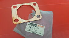 NOS Yamaha RS125 Cylinder Head Gasket 479-11181-00  1Pc