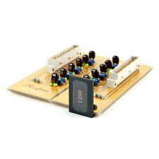 ACCUPHASE FB-1200 Frequency Board for F-20 F-25 active crossover 1200Hz