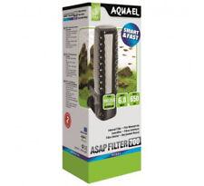 Aquael ASAP Internal Filter 700 For Aquarium 100-250L - (113791)
