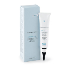 Skinceuticals Retinol 1.0 Maximum Strength Refining Night Cream (30 ml / 1 oz)