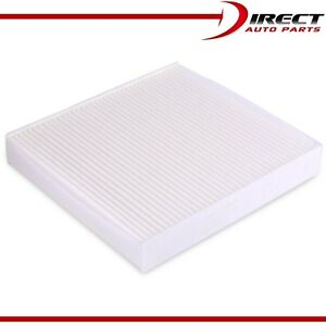 A/C Cabin Filter 87139-YZZ08 FOR TOYOTA YARIS 2006 - 2016