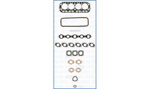 Cylinder Head Gasket Set AUSTIN PRINCESS 1.8 B (1975-1978)