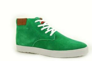 Dickies Astro Mid Green D31-3704-01
