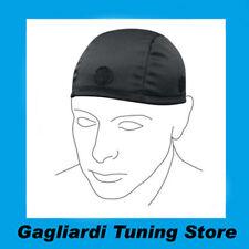 Cuffia Sottocasco in Poliestere Head-Cap Sotto Casco Abbigliamento Moto