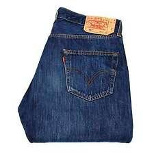 """LEVI'S 501 men Jeans Size 36 (inseam 31 1/2"""")"""