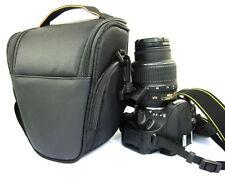 camera protector case bag for Nikon D750 D60 D3400 D3300 D5300 D700 D300 D7000