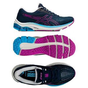 Asics scarpe running donna - Gel Pulse 12
