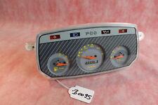 PGO Star 50 Tacho Tachometer Original NEU #B0095