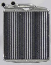 For Ford F-100 F-250 F-350 1973-1979 F-150 1975-1979 HVAC Heater Core APDI