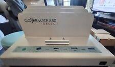 Covermate 550 Thermal Binding Machine