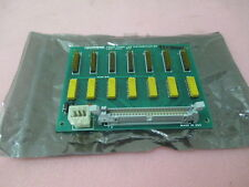 General Signal, Tempress 92697 Front Panel LED Distribution Board Assy, 398978