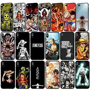 Coque iphone one piece | eBay