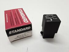 Ignition Relay STANDARD T-SERIES RY71T / RY71 / 913182 / Ford Lincoln Mercury