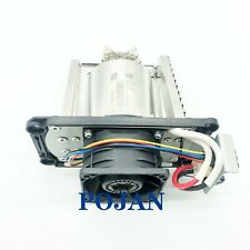 B4h70 67063 Fan Heater Assembly Fit For Hp Latex 310 330 360 365 370 375 Printer