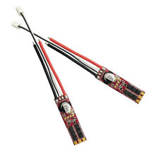 2pcs For Hubsan H501S X4 RC Drone Quadcopter ESC Electronic Speed Controller