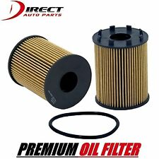 JEEP ENGINE OIL FILTER FOR JEEP RENEGADE 1.4L ENGINE 2015 - 2016