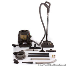 Reconditioned E series E2 Rainbow Canister Pet Vacuum Cleaner with Hepa Filtrati