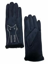 Official Licensed Girls Hello Kitty Touch Screen Gloves Age 4-8 Years