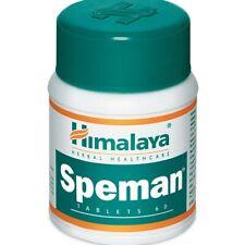 Himalaya Speman Supplement For Men