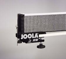 Joola Tischtennisnetz WM  (ITTF)