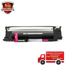 Toner for Samsung CLT-K407S CLP-320 CLP-320N CLP-321N CLP-325 CLP-325W CLP-326